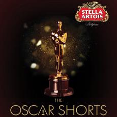 Короткометражки Oscar Shorts 2017