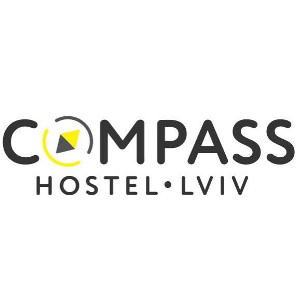 Хостел Compass Hostel Lviv
