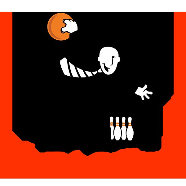 Розважальний комплекс Папашон