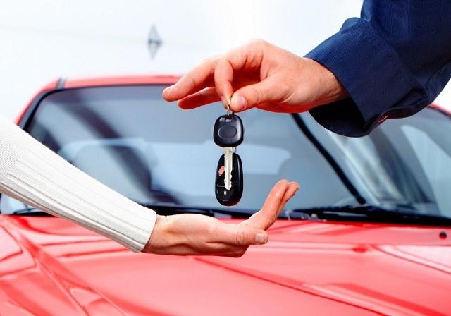 «АвтоТак» від «Авто Просто» — надійний спосіб придбати нову автівку