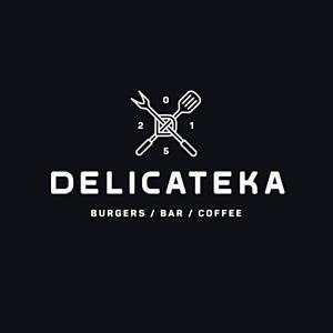 Delicateka