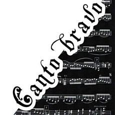 Концерт Сanto Bravo