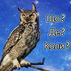 Кубок Дому Франка з інтелектуальної гри «Що? Де? Коли?»
