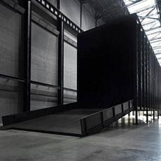 Презентація проектів Мірослава Балки та розмова «Потреба забути – Бажання побачити. Як сучасне мистецтво працює зі складними темами минулого?»