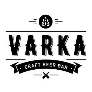 Бар Varka