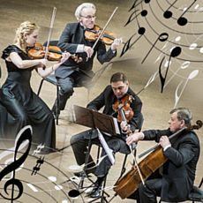 Концерт на вшанування 100-річчя відновлення Литовської Держави