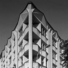 Лекція Владіміра Шлапети «Очікування (від) архітектури. Модерністичні проекти у Чехословачині, 1918-1939»