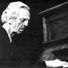 Концерт «На пошану Василеві Барвінському»