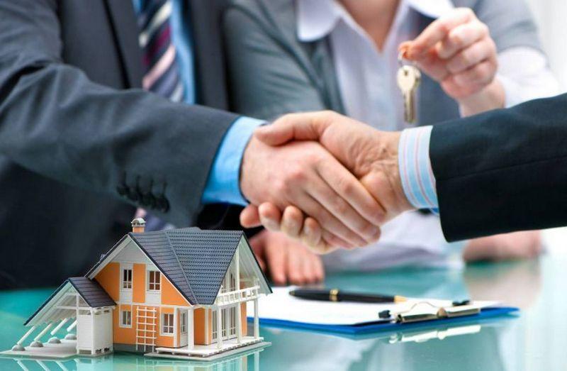 Як захиститись при продажу нерухомості? Поради львів'янам від порталу 100realty.ua