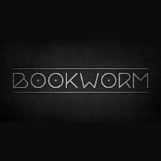 BookWorm Music Fest 2018