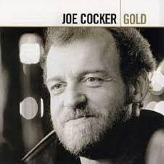 Вечір фортепіанних каверів Joe Cocker&Co