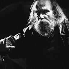 Концерт канадського композитора українського походження Любомира Мельника