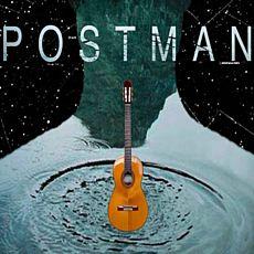 Концерт Postman