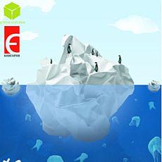 Зустріч з екоактивістами «Зеленої коробки» і майстер-клас з сортування сміття