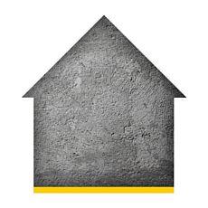 Воркшоп «Перетворення просторів Порохової вежі під Регіональний архітектурно-мистецький центр»
