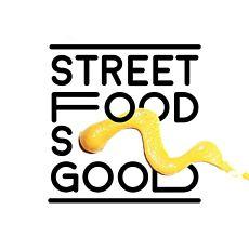 Фестиваль вуличної їжі: Street Food So Good. Asia edition