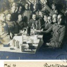 Круглий стіл «Народження нового світу: міські досвіди у Східній Європі після 1917 року»