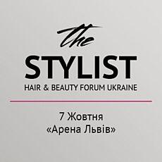 The Stylist. Hair & Beauty Forum Ukraine