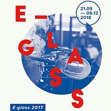 Міжнародний арт-проект e-Glass