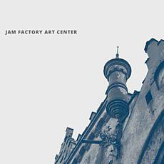 Jam Factory: арт-програма Перехід | підсумок Програми ґрантів НВСЕ