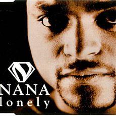 Виступ NANA на дискотеці 90-х