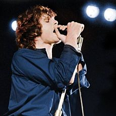 Кіноконцерт «The Doors: Live at The Bow»