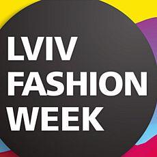Lviv Fashion Week SS 2019