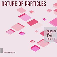 Вечірка UN:Nature Of Particles