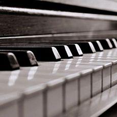Концерт «Романтична класика»
