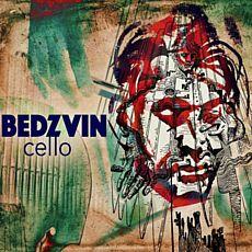 Концерт Bedzvin at Lviv Organ Hall
