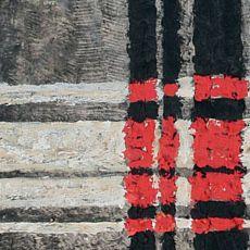Виставка «Олег Мінько: мої ієрархії»