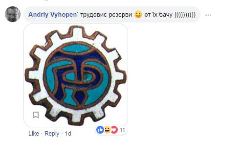 Трудові Резерви Львівщини