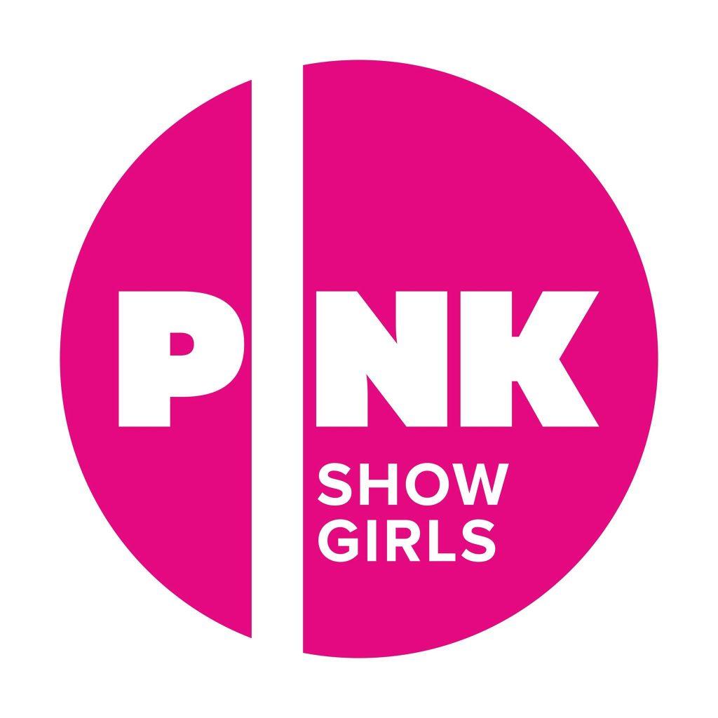 Pink Show Girls