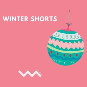 Winter Shorts. Теплі короткометражки від Wiz-Art
