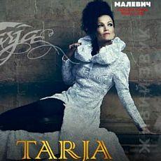 Концерт Тарья Турунен (Tarja Turunen)
