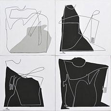 Виставка Артура Солецького «Можливість/Дійсність»