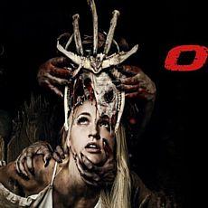 Гурт Oomph! презентує альбом Ritual