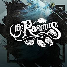 Концерт гурту The Rasmus