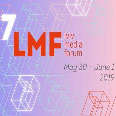 7 Lviv Media Forum