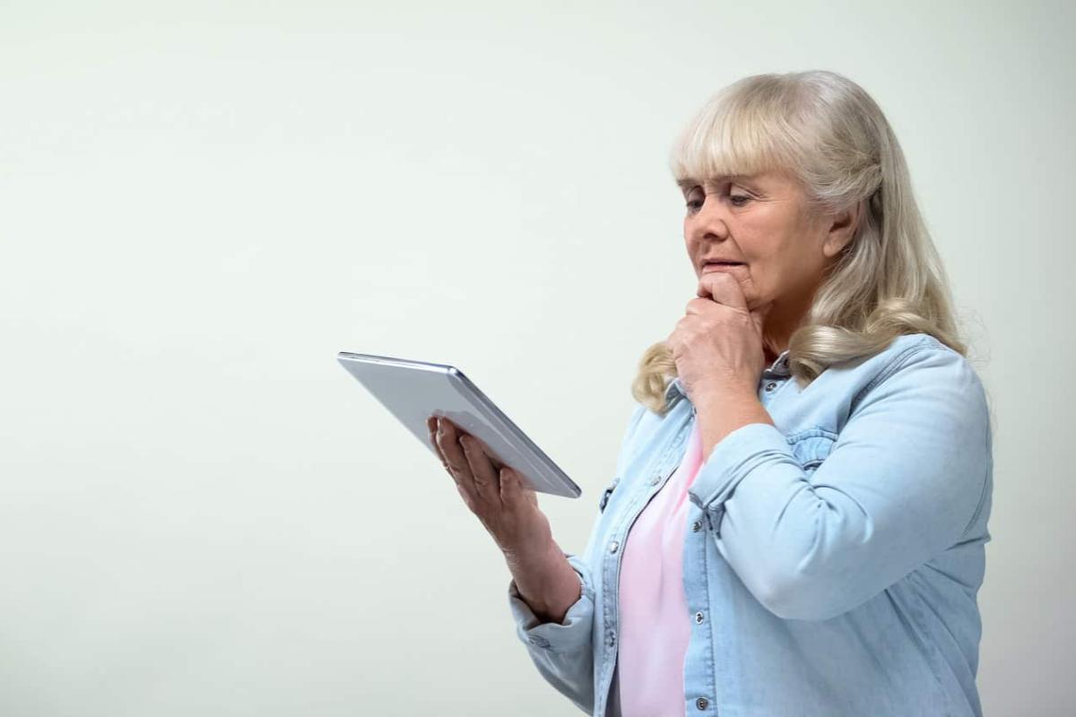 Кредитування онлайн: чи варті уваги кредити в інтернеті