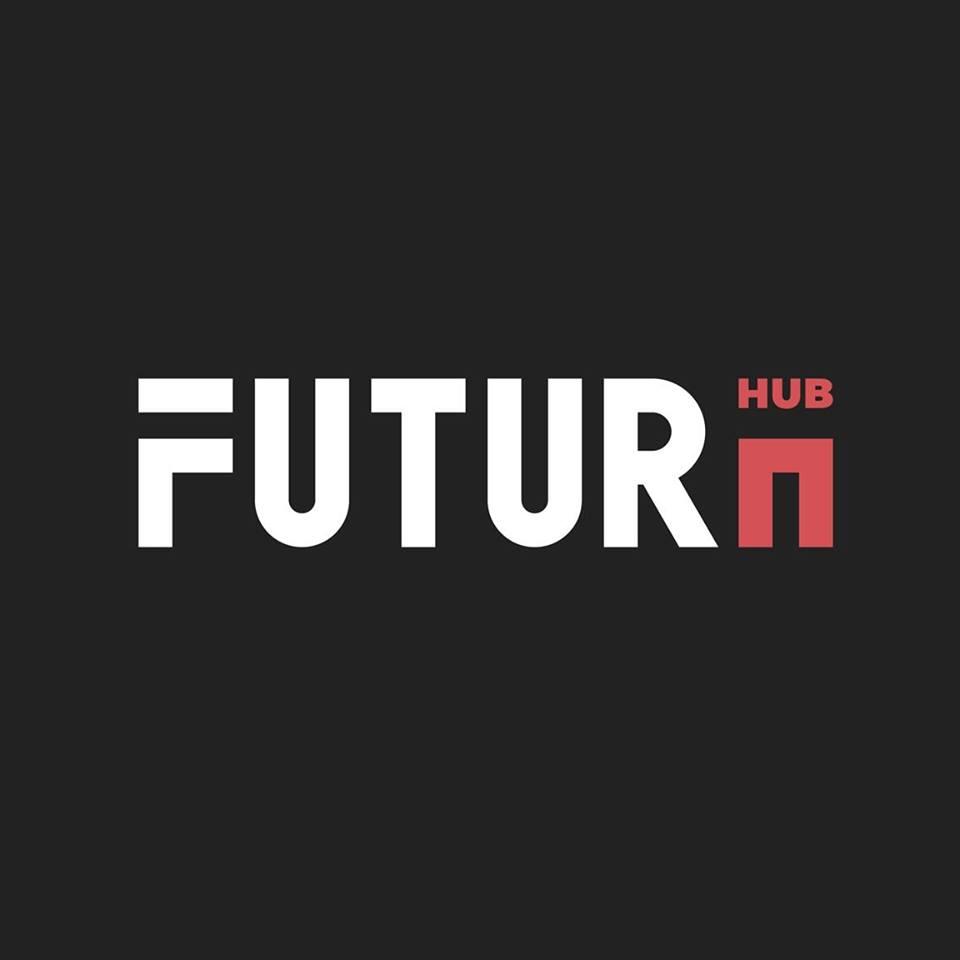 Futura Hub