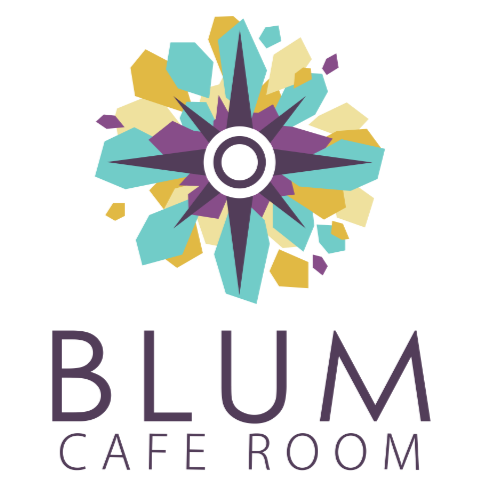 BLUM CAFE room