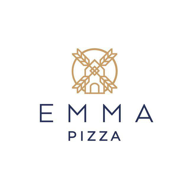 Emma Pizza