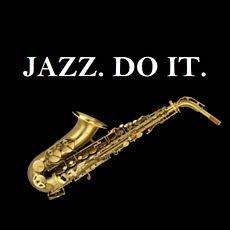 Концерт Jazz in Classics
