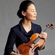 Концерт Мідорі Ґото