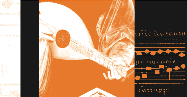 У Львові три дні триватиме Фестиваль давньої музики