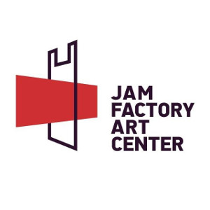 Jam Factory Art Center
