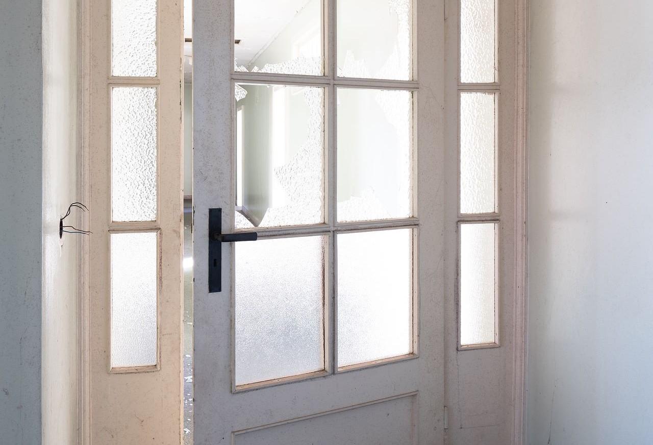 Чи потрібна охоронна сигналізація в квартирі?