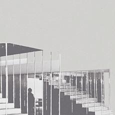 Виставка «Фототектура модернізму»
