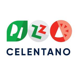 Pizza Celentano Ristorante / Гнатюка